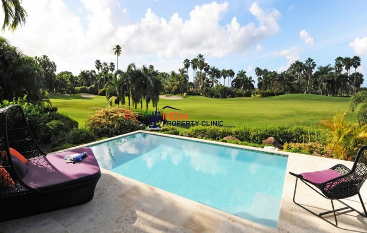 3 Bedroom Villa for Sale in Four Seasons
