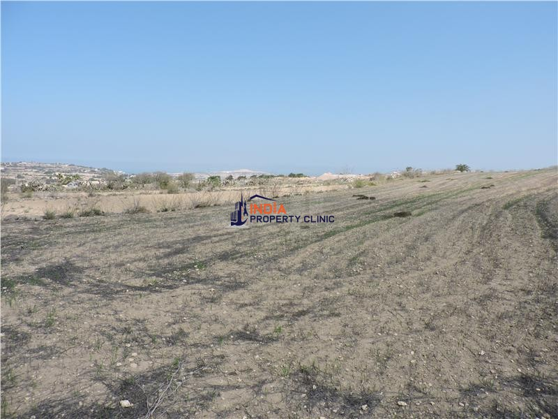 Development Land For Sale in Mgarr