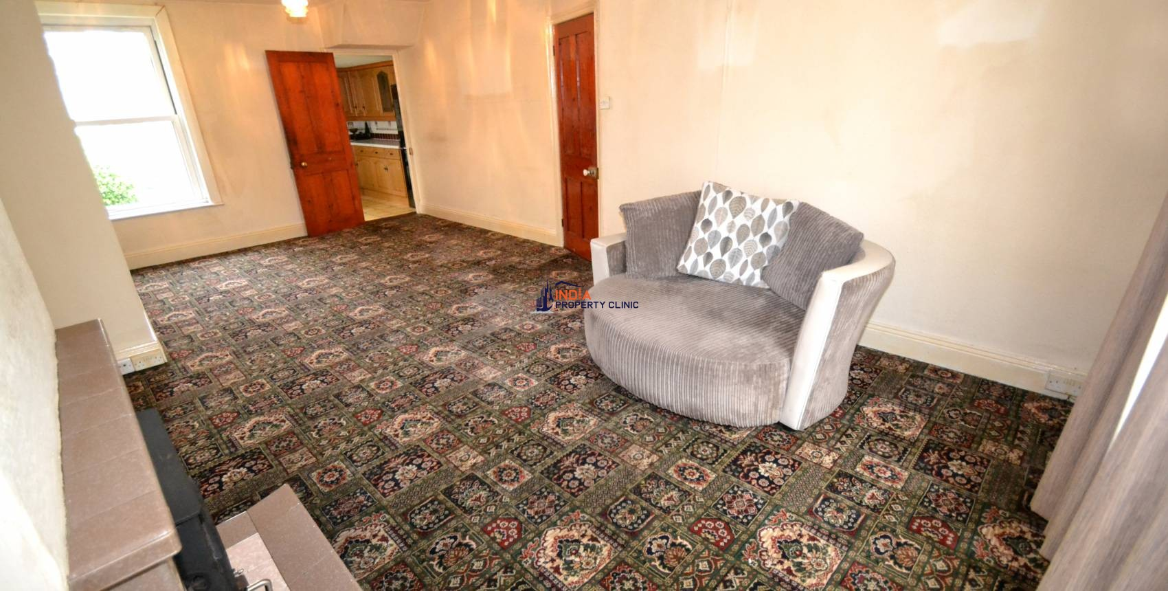 House For Sale in Mount Hermon