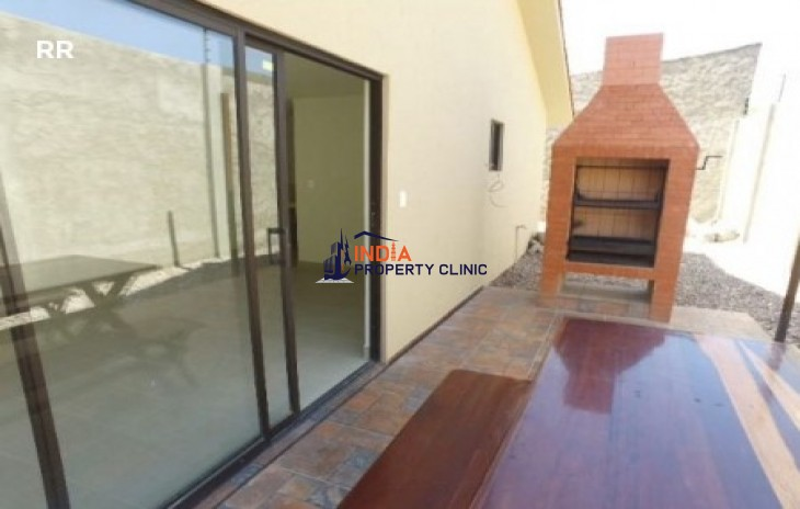 Cochabamba House For Sale in villazon