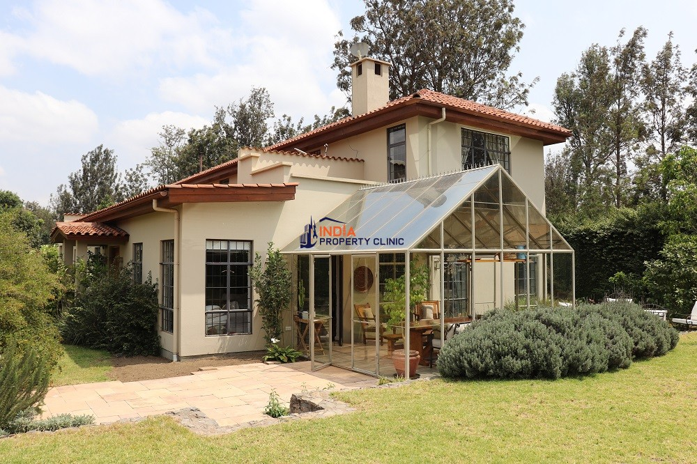 House For sale in Endurance Estate
