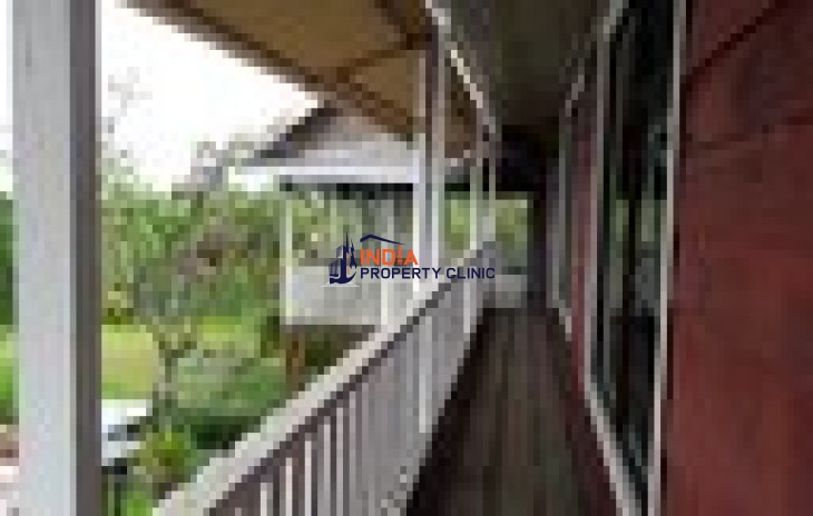 House for Sale in Turrialba