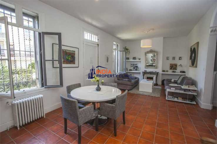 House For Sale in Perpignan
