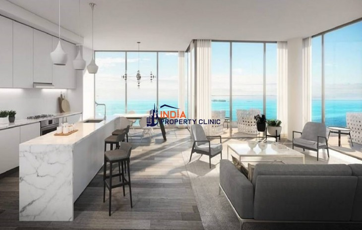 1 Bedroom Condo for Sale in Cable Beach