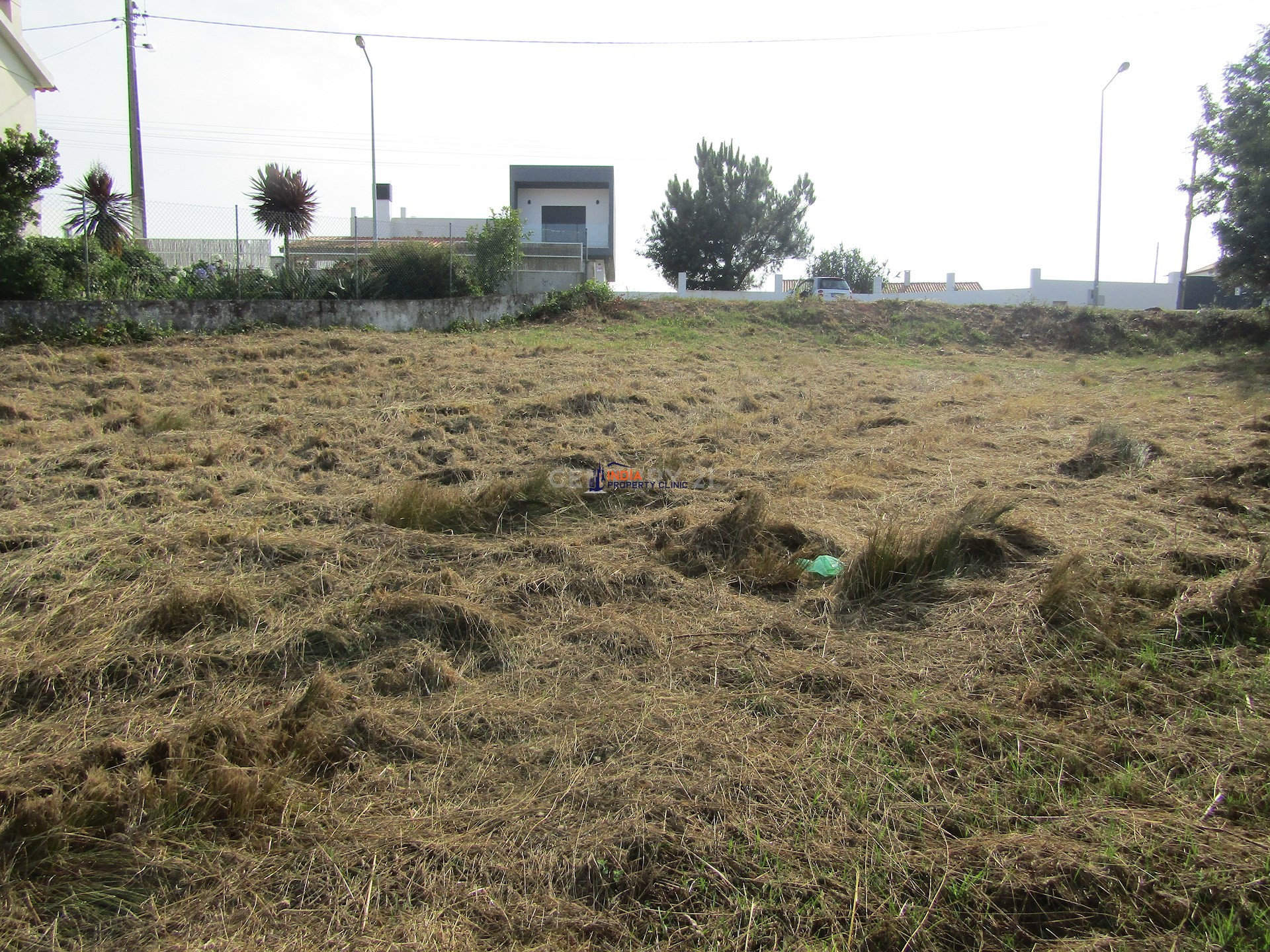 Land For Sale in Mafra