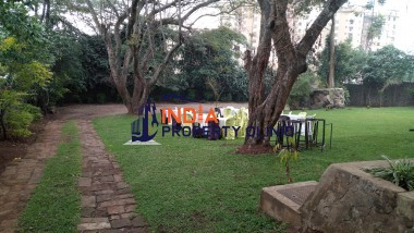 Land For Sale in Upper Hill