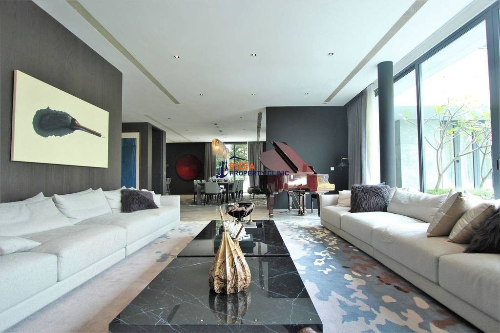 7 bedroom luxury House for sale in Singapore