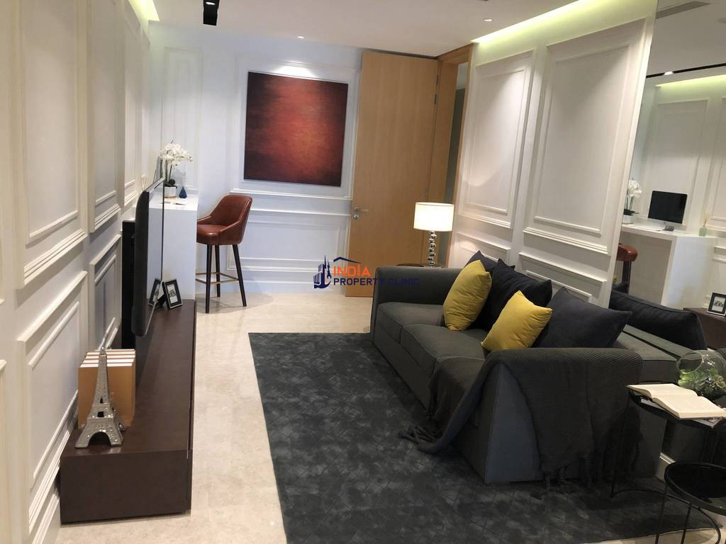 4 room Private  House for sale in Bangsar