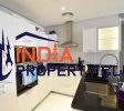 Apartment For Sale in Amwaj Avenue