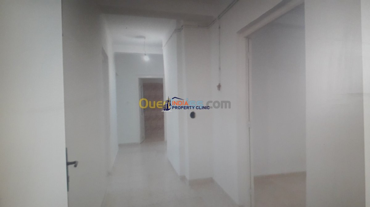 Apartment F3 For Sale Tipaza Bou Ismail