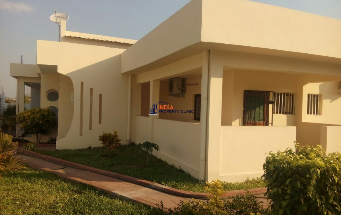 3 bedroom House For Sale in Tete