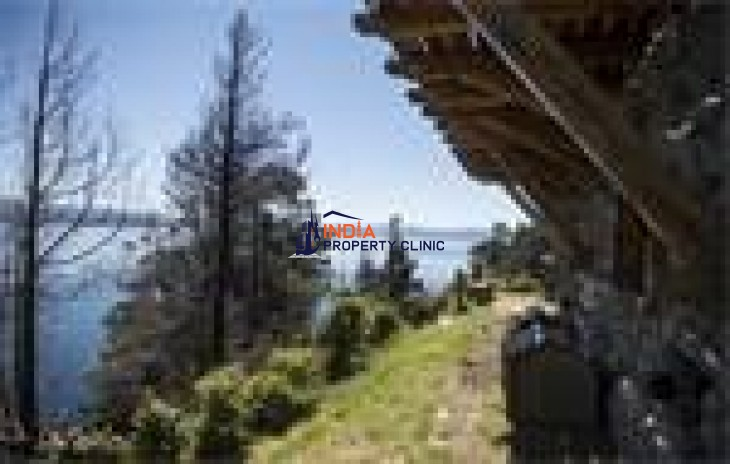 House For Sale in Bariloche