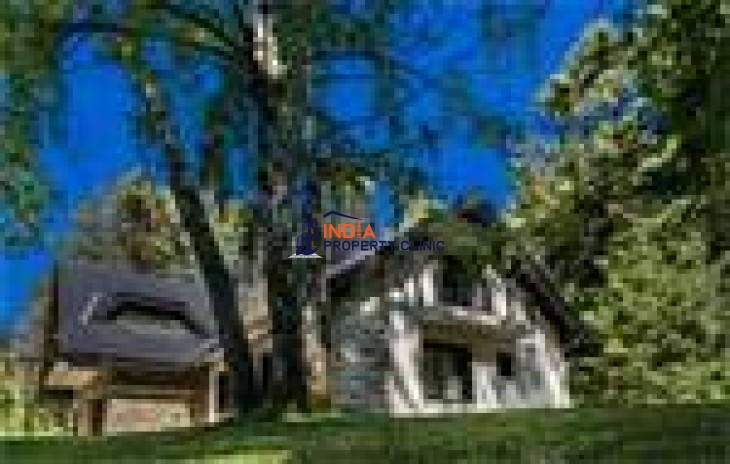 Home For Sale in Patagonia, Bariloche
