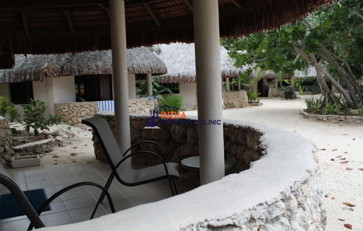 House For Sale in Breakas Resort Fare