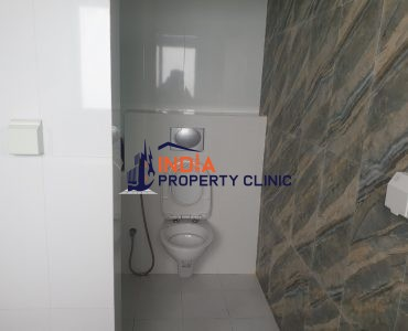 Apartment For Rent in Hulhumale