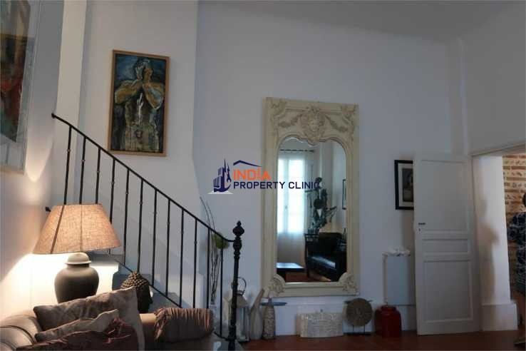 Flat For Sale in Perpignan