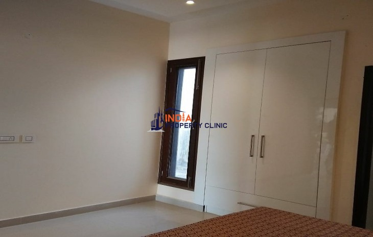 3 BHK Flat For Sale Sunny Enclave Greater Mohali