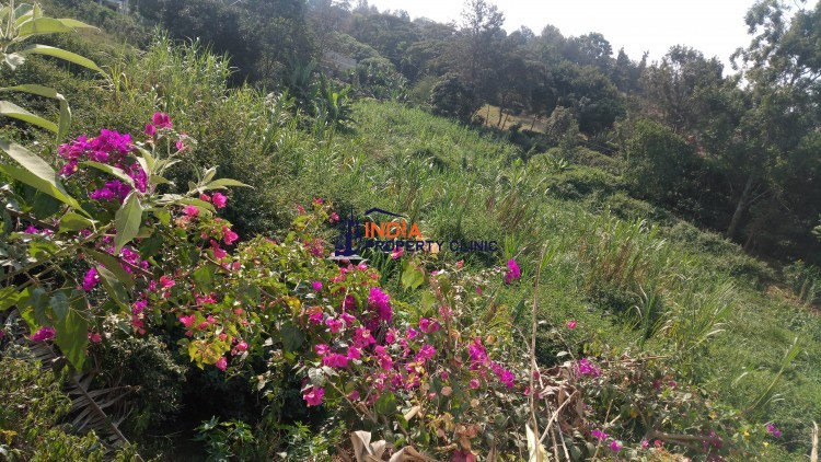Land For Sale in Nyari