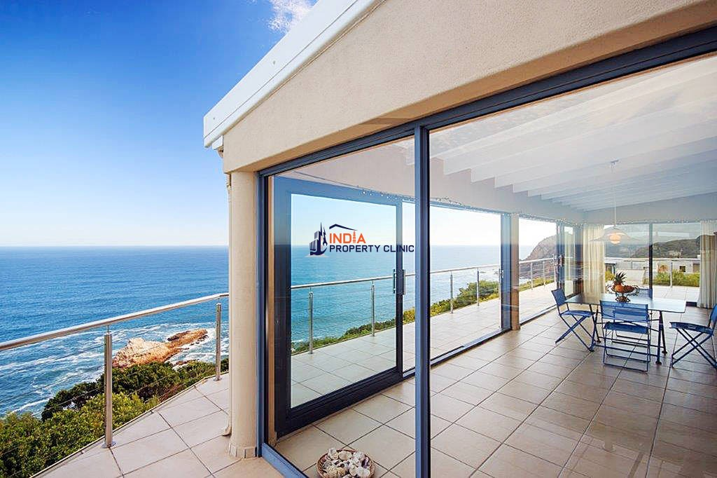 Apartment  For Sale in Shark's Bay