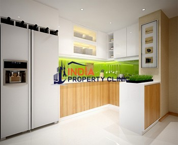 2 bedroom Apartment for sale in Wilton Tower
