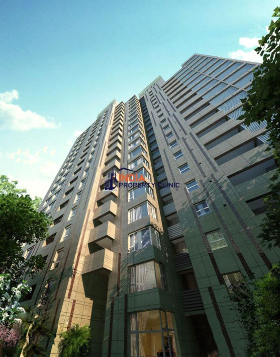 4 bedroom luxury Apartment for sale in Maoming
