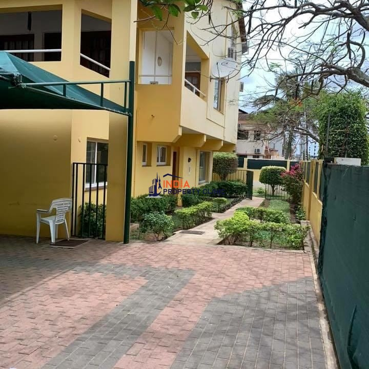 Spectacular House  For Sale in Triunfo