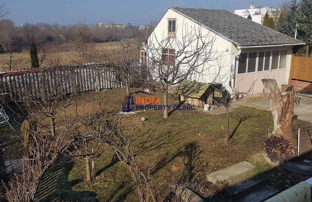 House For Sale in Nagykanizsa