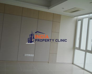 2 bedroom Apartment for sale in Saigon