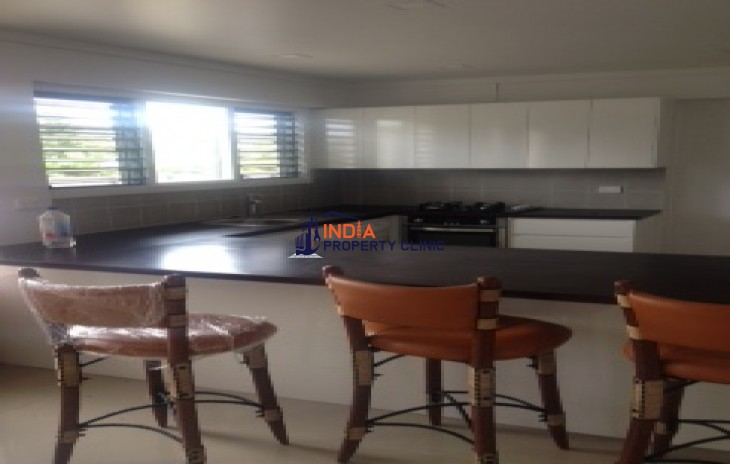 3 Bedroom Apartment For Sale in Central, Fiji