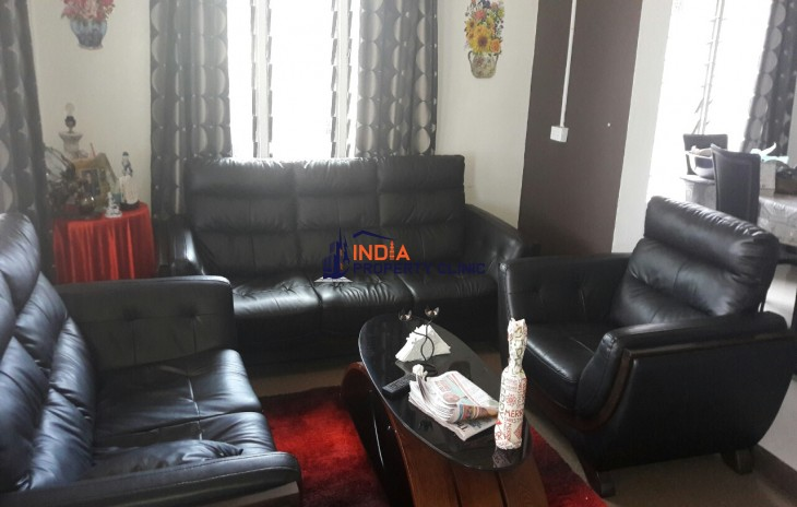 Family House For Sale in Nadi, Western