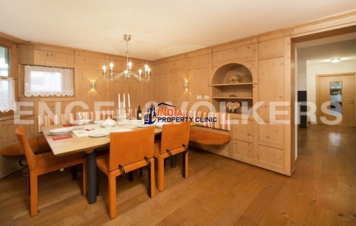 5 bedroom House for Sale in Innsbruck