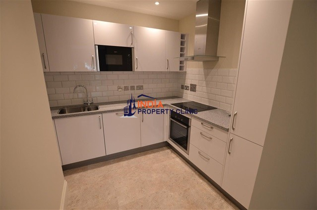 2 bedroom House For Sale in La Rue Du Froid Vent