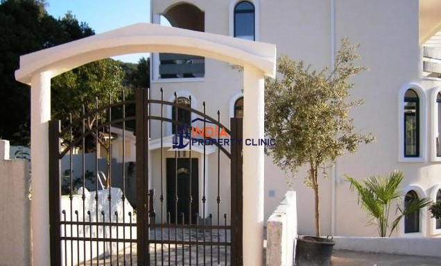 Luxury Apartment for sale in Barranco