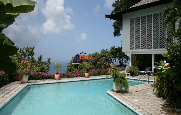 3 Bedroom Home For Sale in Galera Point