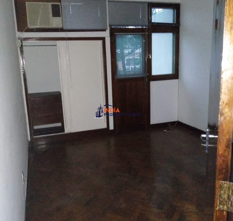 Duplex House with basement For Rent in Coop