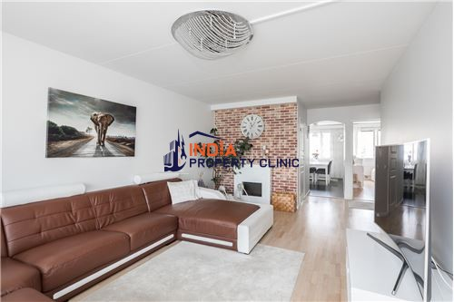 Condo For Sale in Vantaa