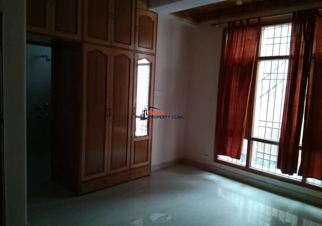 5 BHK Flat For Sale in New SHimla