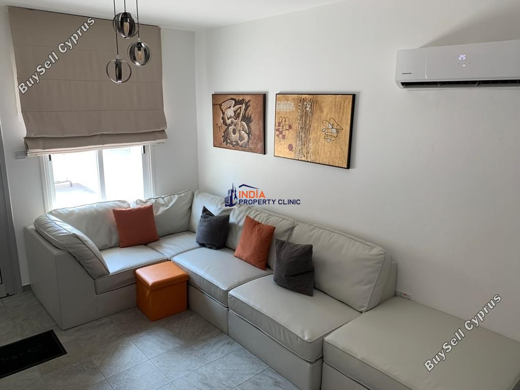 Apartment For Sale in Montpellier