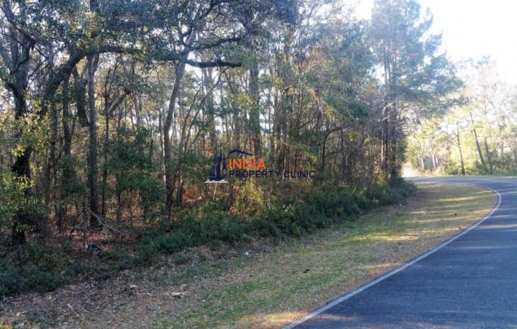Land For Sale in Wilmington
