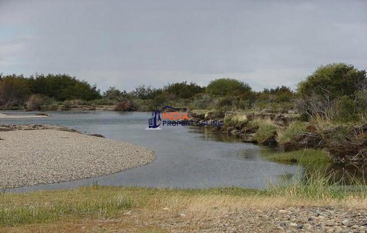 Land For Sale in Chubut