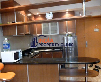 2 bedroom Apartment for sale in Binh Thanh