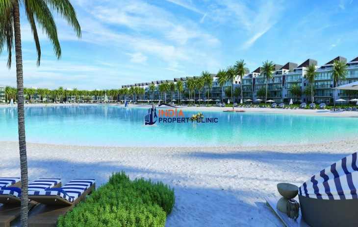 1 Bedroom Condo for Sale in Punta Cana