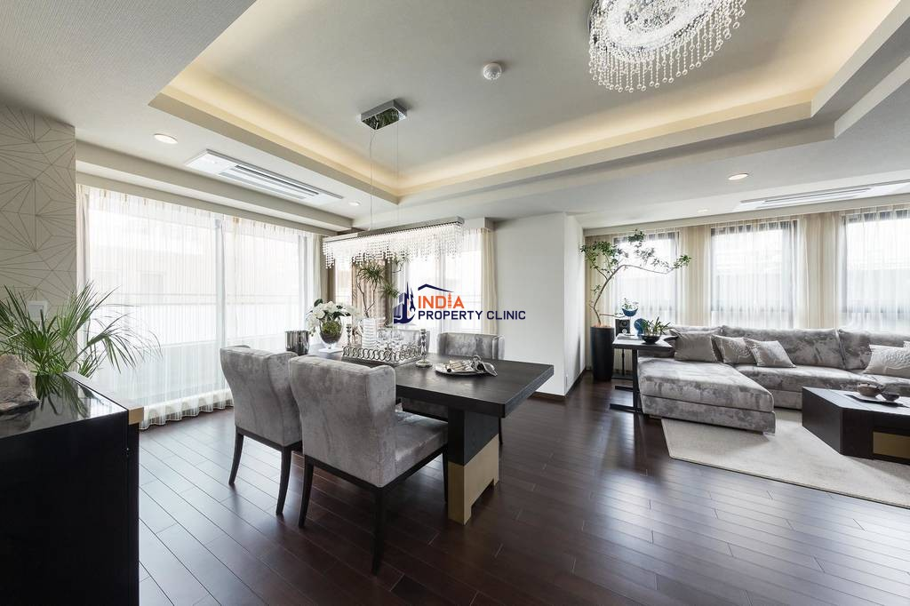 Luxury Apartment for sale in Tokyo