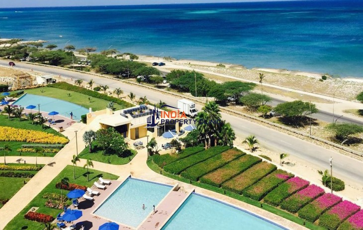 5 Bedroom Condo for Sale in Oranjestad