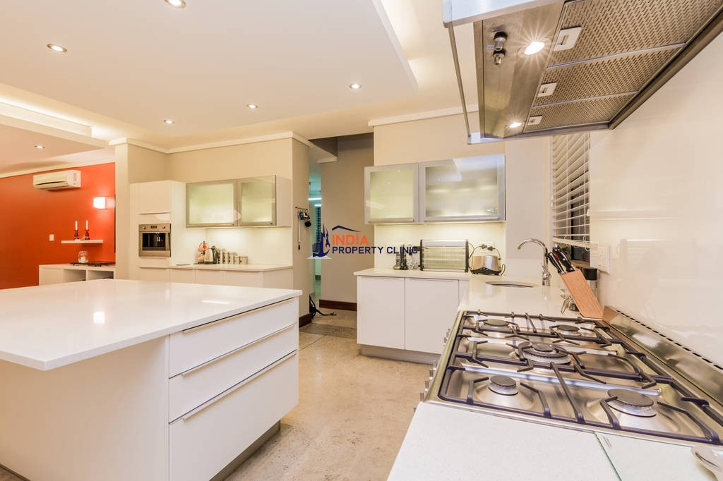 6 Bedroom House for Sale in Punta Cana