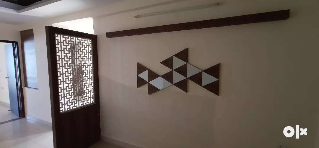 3 BHK in multistory available for sale
