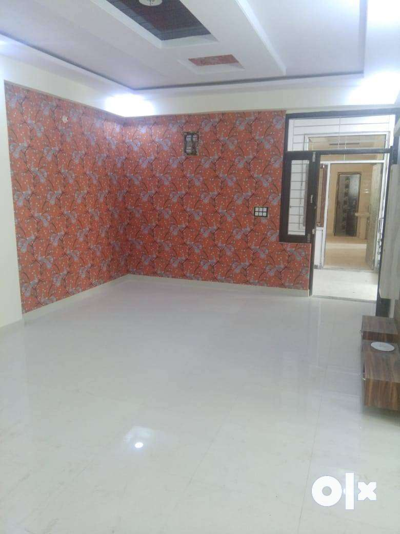 3 BHK Residential Apartment Flat For Sale JDA Approved Loanable