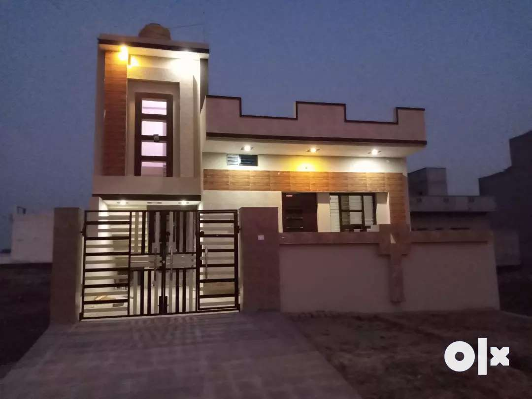 House for sale in sector 21 ,kaithal