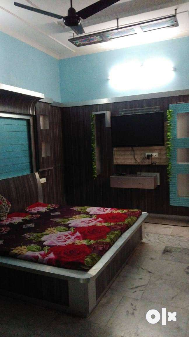 Beautiful Accommodation in PUDA Approved Colony Sant Enclave BEAS