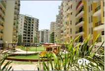 2 BHK Flat for Immediate Sale in Gurushikhar Society, Tonk Road,Jaipur